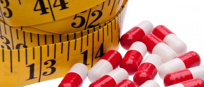 diet-pills_