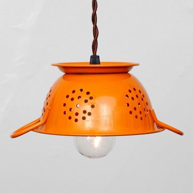 diy_colander_pendant_lamp11