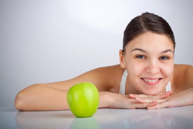 Τι πρέπει να περιλαμβάνει το διατροφικό πρόγραμμα των εφήβων;