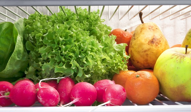keep-vegetables-fresh-in-your-refrigerator-shelf