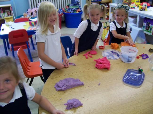 kindergarten-10-11-0211