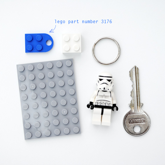lego-key-holder-1