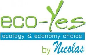 logo-ecoyes-300x192