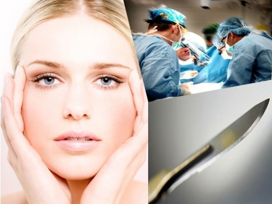 plastic-surgery-picture