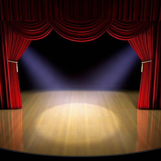scene-de-theatre