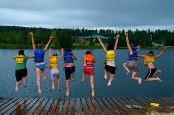 summer camp_0