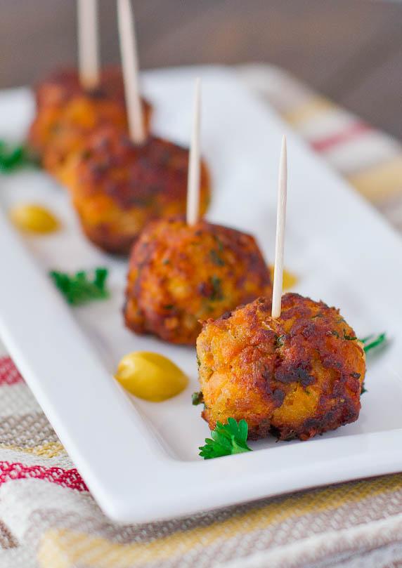 sweet-potato-turkey-meatballs-1-4