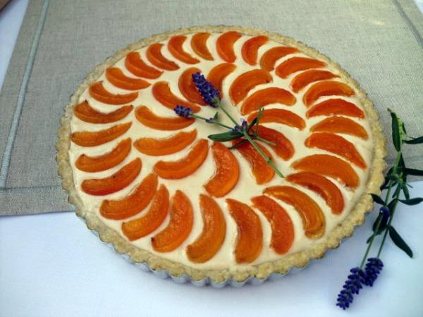 swiss-apricot-tart