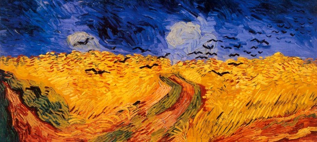 van+Gogh+a