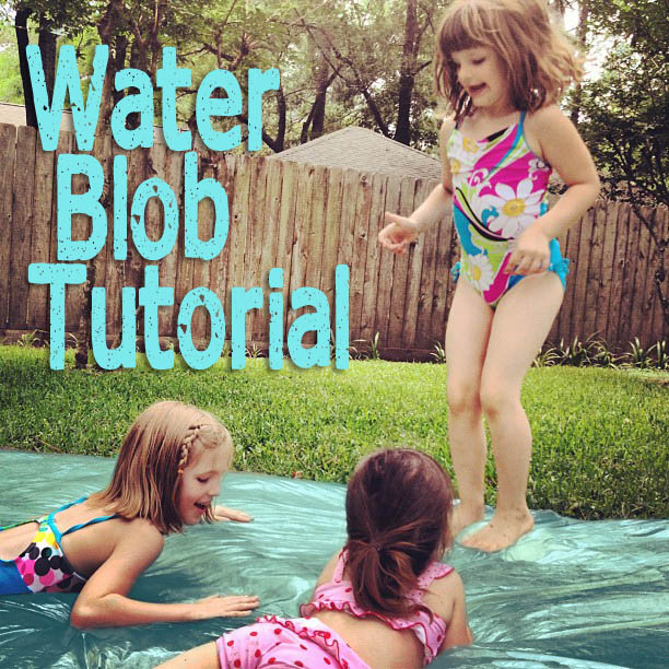 waterblobtutorial