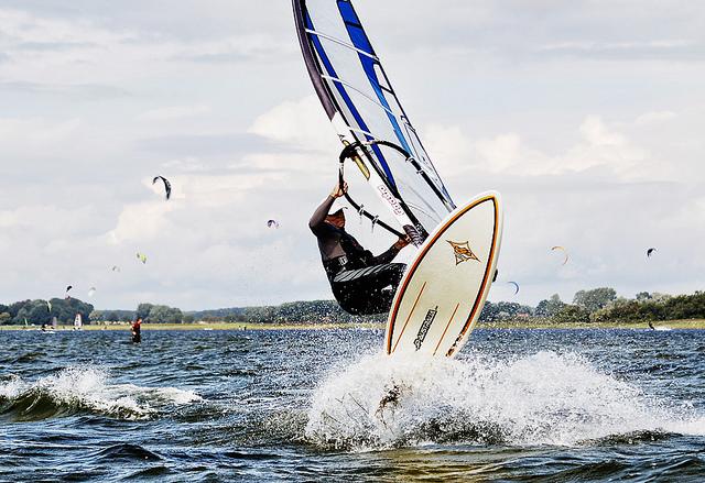 windsurfing_fun