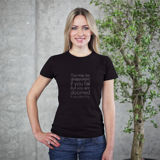 11_tshirt_front_woman