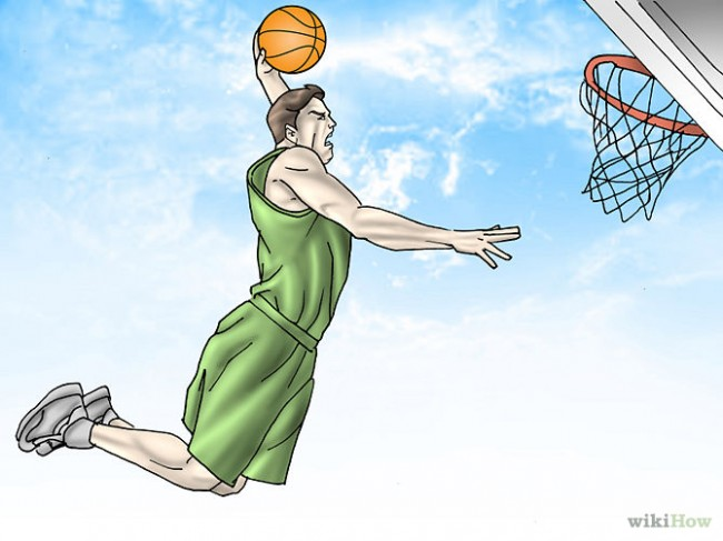 670px-Be-a-Confident-Basketball-Player-Step-6
