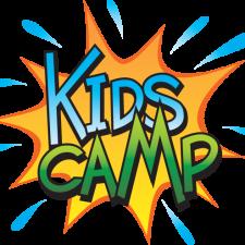99c1395fd60 Πρόγραμμα δωρεάν κατασκήνωσης για παιδιά του Δήμου Μάνδρας
