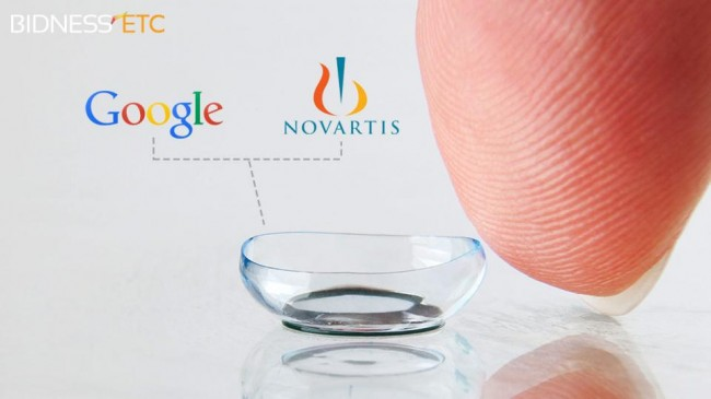 960-41da609c519d77b29be442f8c1105647-novartis-and-google-join-hands-to-develop-smart-lens