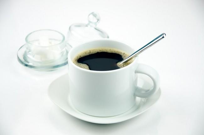 Black_coffee_with_sugar_-_Evan_Swigart