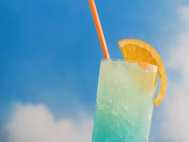 Food_Drinks_Cold_Drink_012911_