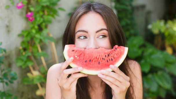 GTY_woman_holding_watermelon_sr_140220_16x9_608