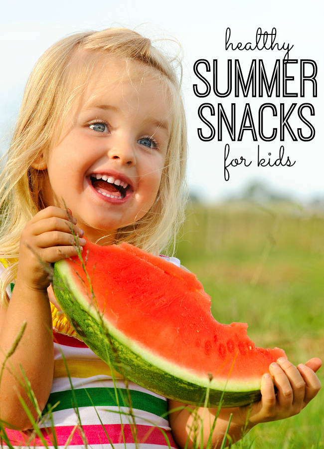 Healthy-Summer-Snacks-for-Kids