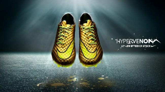 Neymar-Nike-Hypervenom-Gold-2014-World-Cup-Boot-Wallpaper-1600x900