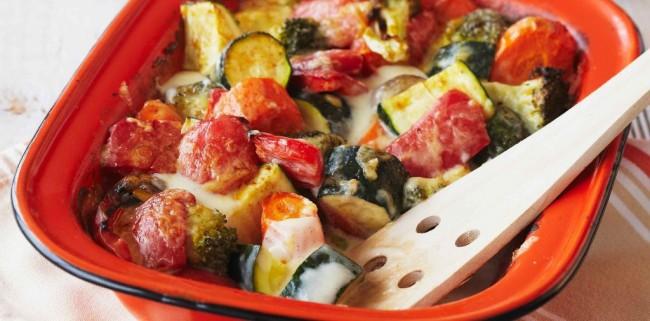 Recipe-Bases-Vegetable-Sides-TASTY-CHEESE-VEGETABLE-BAKE-1024x506
