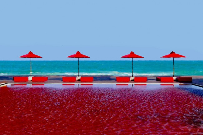 Red-Pool-the-library-hotel-thailand-conde-nast-traveller-13may14-pr_1440x960