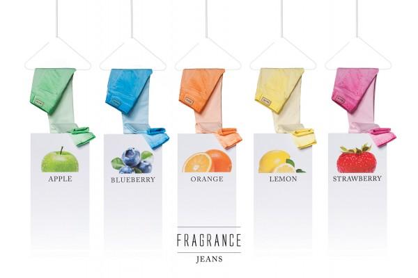 SALSA_Fragrances-jeans-e1397809745957