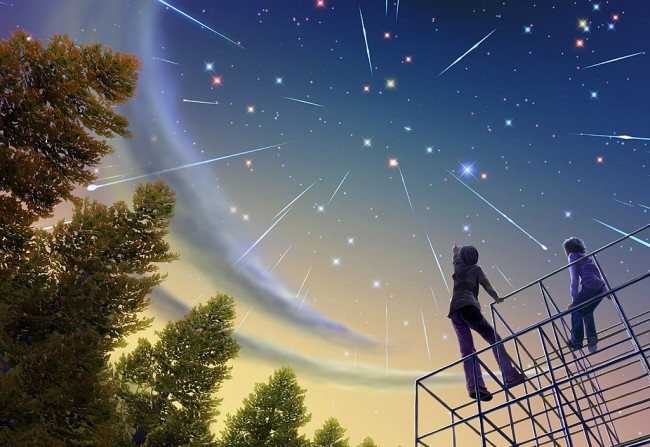 Stars-in-the-sky-daydreaming-26168102-1024-768