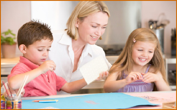 Summer-Vacation-Activities-for-Kids