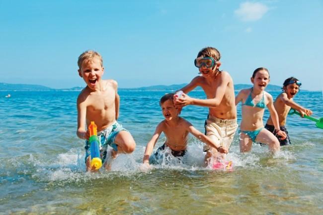Sun13_COT_Kids_In_Sea_smaller