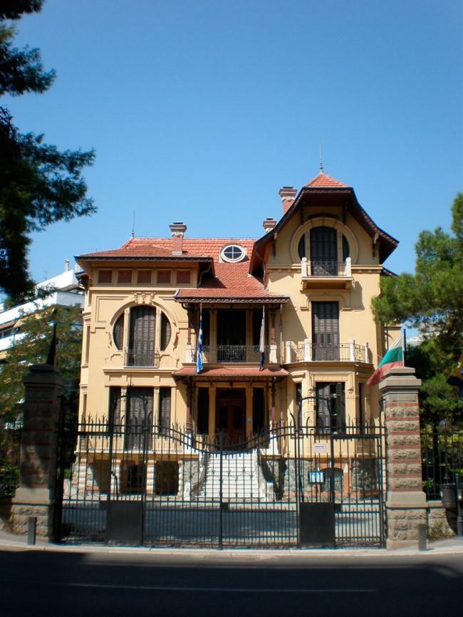 Thessaloniki_Villa_bianca