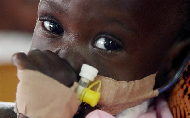 ΗΠΑ: Επανεμφανίστηκε ο ιός του ΑIDS σε νήπιο που γέννηθηκε οροθετικό