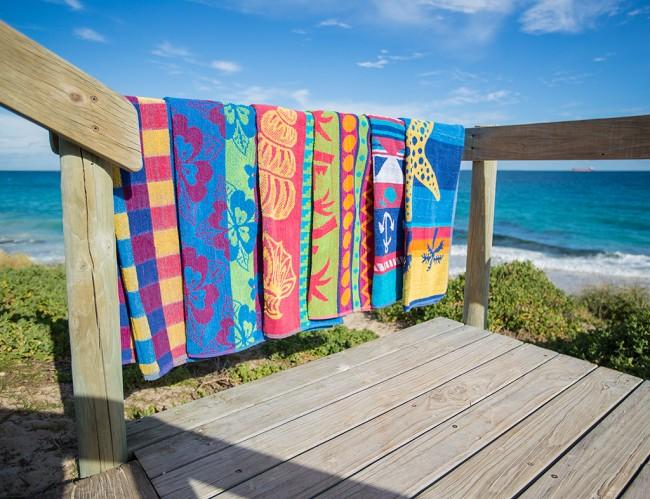 beach_towel_basic_4_6stack__05072