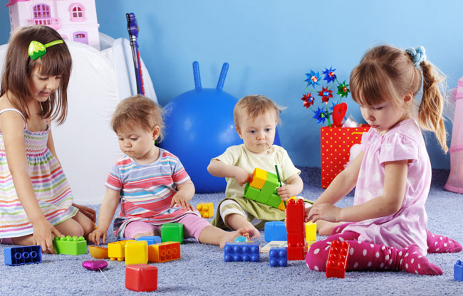 children_play