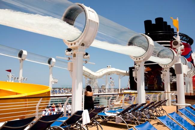 disney-cruise-line-dream-aqua-duck-2