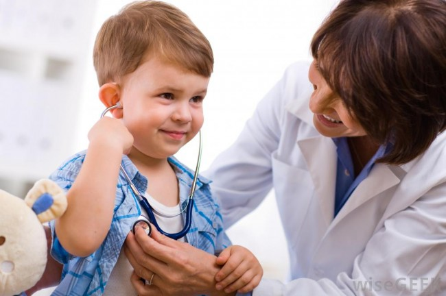 doctor-with-boy-child