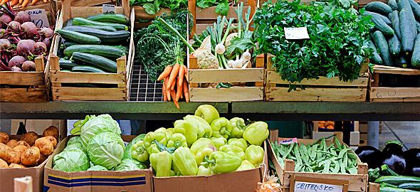 farmer_market_590_b