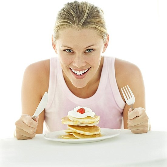 girl_eating_pancakes.preview1
