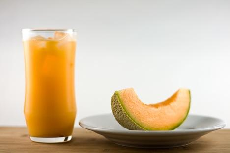 horchata-de-melon