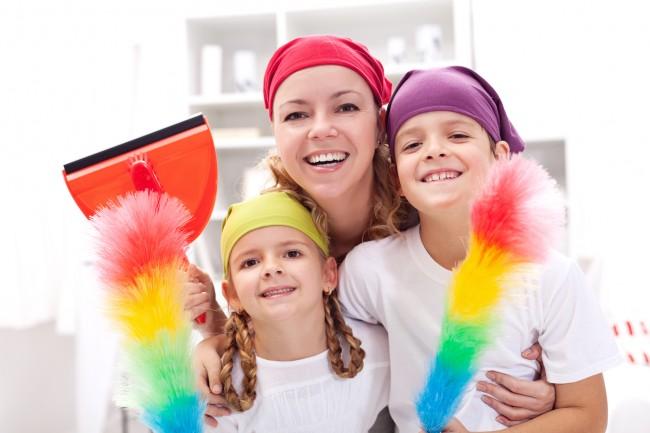 household-chores1