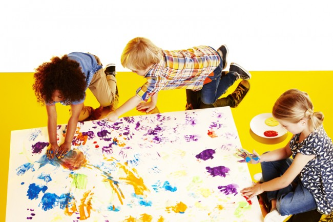 logo_kids_arts_crafts_misc