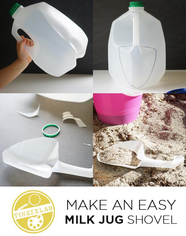 make-an-easy-milk-jug-shovel