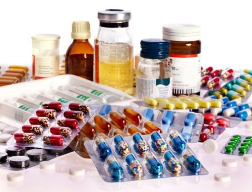Πώς πρέπει να αποθηκεύουμε τα φάρμακα στο σπίτι;