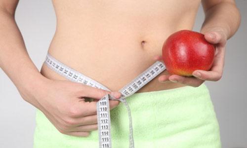 simple-diet-plan-diet-plan-teenage-girls-easy-diet-plans-500x300