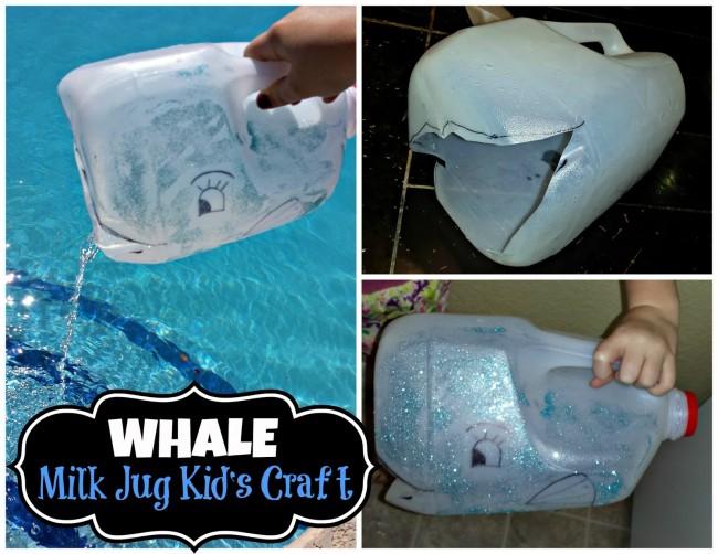 whale-milk-jug-craft-kids