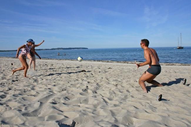 Beach_Soccer_II_(36298973)