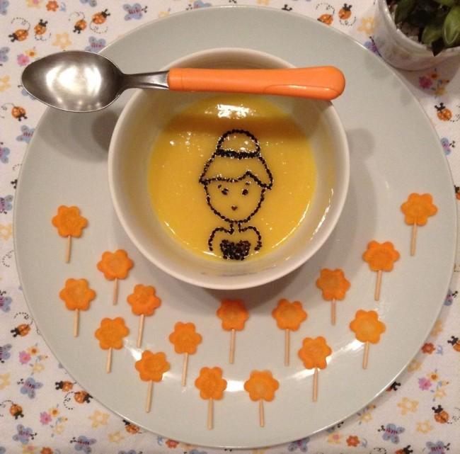 Brazilian-mom-quits-academic-career-to-prepare-creative-dishes3__880