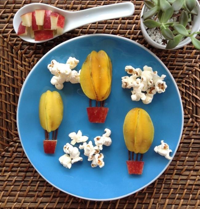 Brazilian-mom-quits-academic-career-to-prepare-creative-dishes4__880