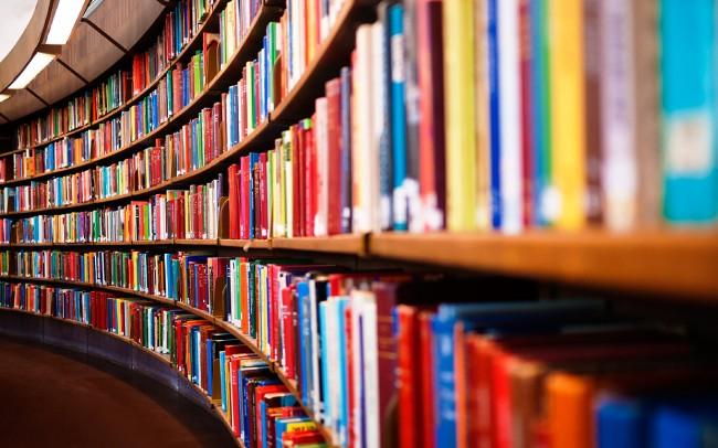 Θεσσαλονίκη: Εμπλουτίζεται η Δημοτική Βιβλιοθήκη Θερμαϊκού