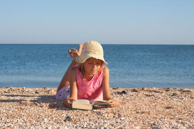 Summer-Books-Kids